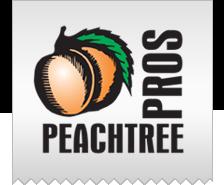 Peachtree Pros, Inc.